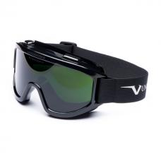 Oculos Panoramicos em Policarbonato Antiembaciante T5