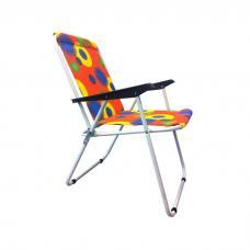Cadeira de Molas