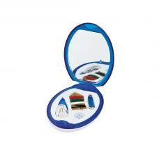 Espelho Costura - Lira