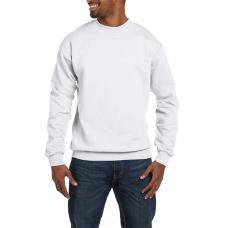 Sweatshirt sem Capuz