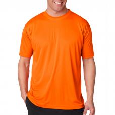 T-shirt Técnica Go