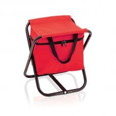 Cadeira Bolsa Refrigeradora - Xana
