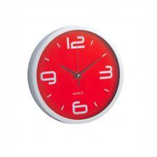 Relógio - Cronos
