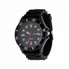 Relógio - Fobex