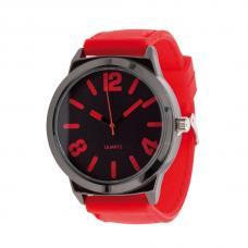 Relógio - Balder