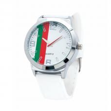 Relógio - Enki