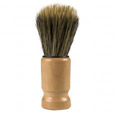 Pincel de Barbear Barber's