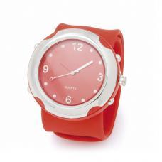 Relógio - Belex