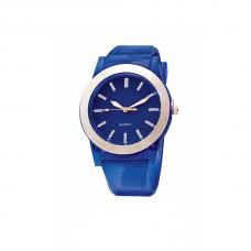 Relógio - Vetus
