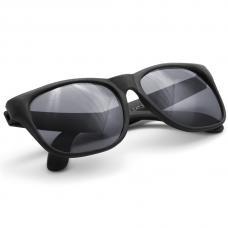 Óculos de Sol - Malter