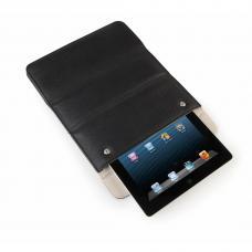 Bolsa Tablet - Yari