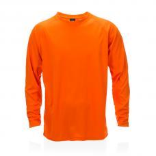 T-Shirt Adulto - Tecnic Maik