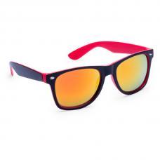 Óculos de Sol - Gredel