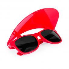 Óculos de Sol - Galvis