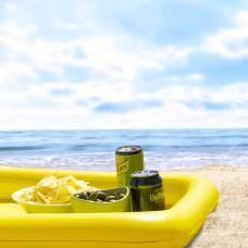 Mesa de Praia - Pelmax