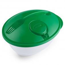 Saladeira - Kaprex
