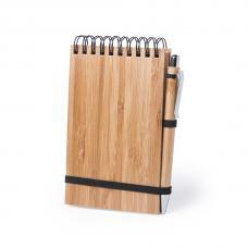 Caderno Tumz