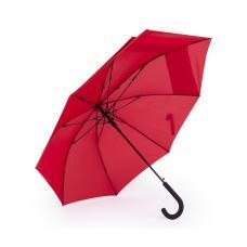 Chapéu de Chuva Extensível Kolper