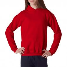Sweatshirt Criança com Capuz