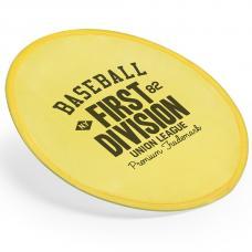 Frisbee - Watson