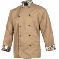 Jaqueta de Cozinha