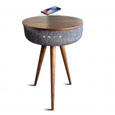Mesa Altavoz - Speaker Table