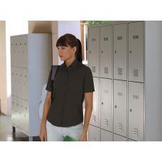 Camisa de Senhora de Manga Curta Star