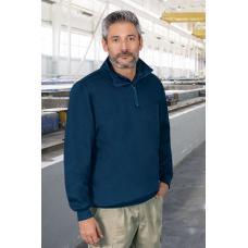 Sweatshirt  Adulto Carl