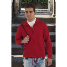 Casaco Sweatshirt  Cardado Adulto Cactus