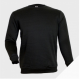 Sweatshirt mukua action Unisexo