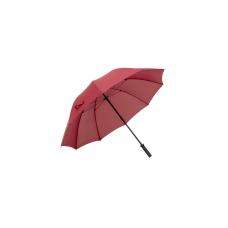 Guarda-Chuva Cabo Aborrachado