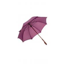 Guarda-Chuva Clássico