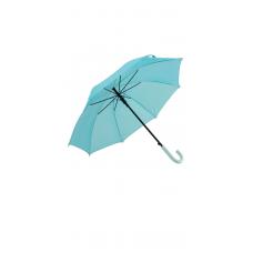 Guarda-Chuva Cabo Plástico