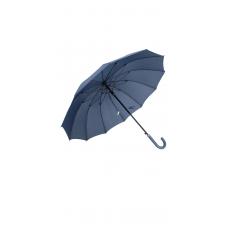 Guarda-Chuva 12 Varas