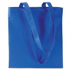 Saco de compras em non-woven - Totecolor