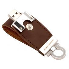 Memória USB Antmir 4GB
