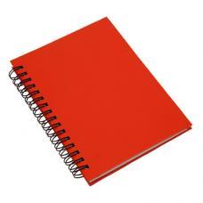 Caderno - Emerot