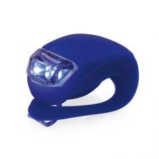 Lanterna - Myrto