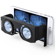 Óculos Realidade Virtual - Morgan