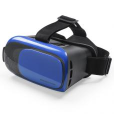 Óculos Realidade Virtual - Bercley