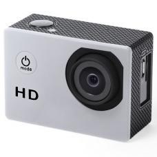 Câmera Desportiva - Komir