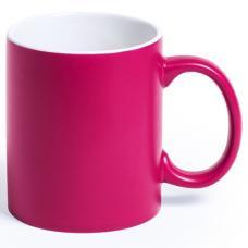Chávena - Lousa