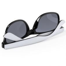 Óculos de Sol - Saimon