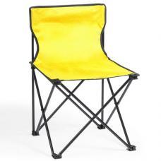 Cadeira - Flentul