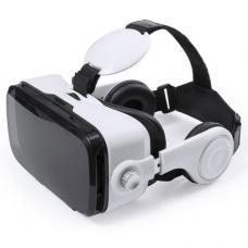 Óculos Realidade Virtual - Stuart