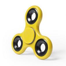 Fidget Spinner - Zairem