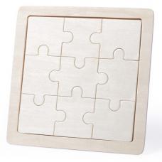 Puzzle - Sutrox