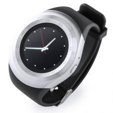 Relógio Inteligente - Bogard
