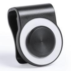 Bloqueador Webcam Joystick - Maint
