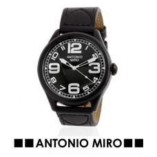 Relógio - Orion